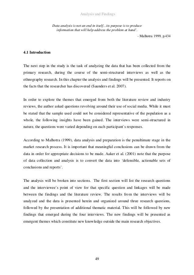 English Essay help (College)?