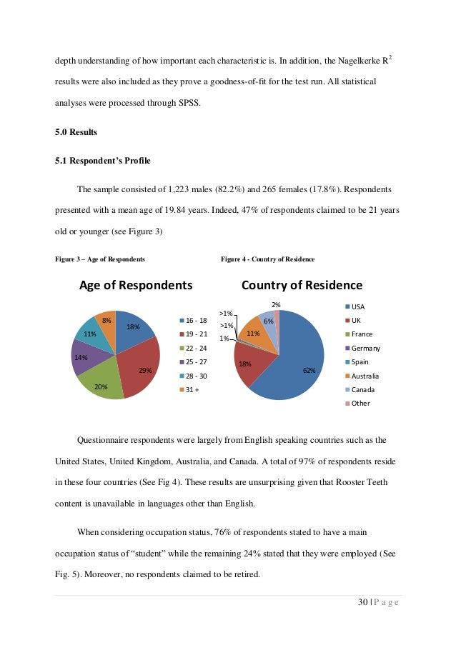 Help on a statistics paper