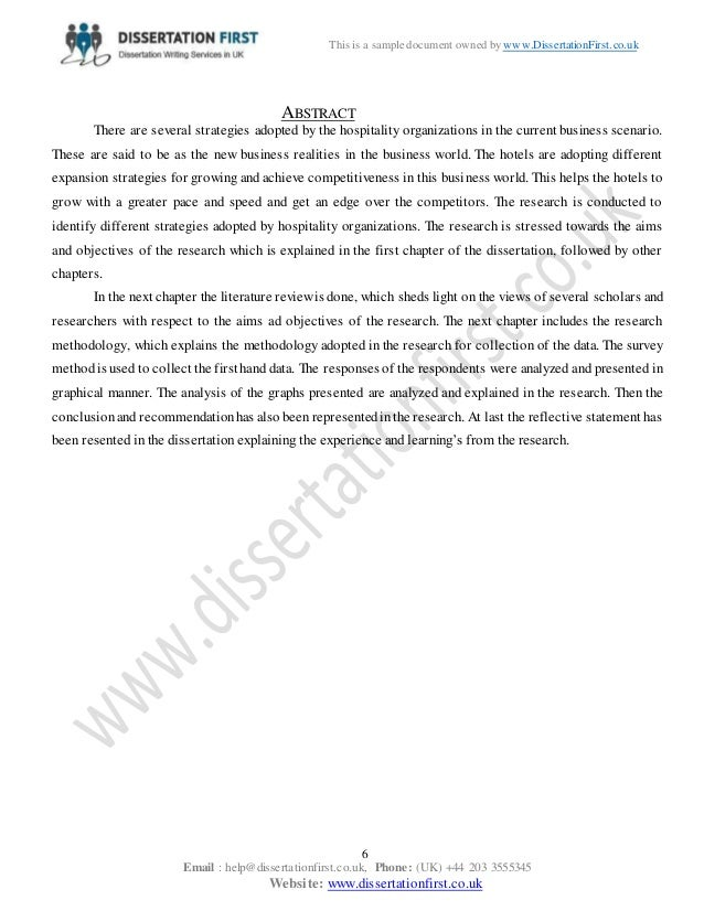 Order online research paper