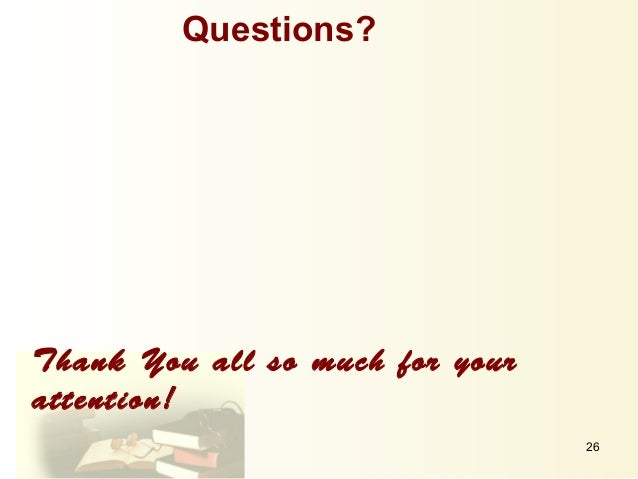 Assignment writing services in uk