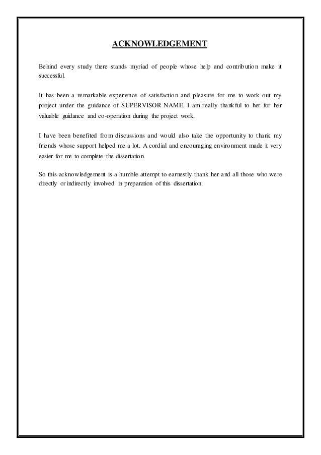 cape communication studies paper 2 essays