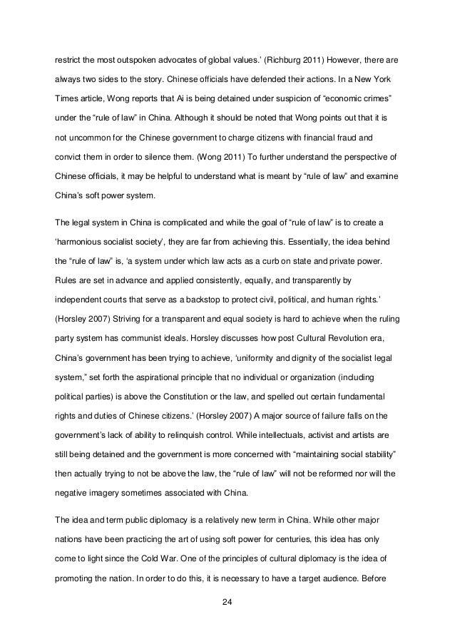 Dissertation abstracts online c worldwide