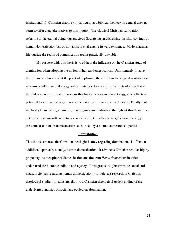 Marvelous essays review