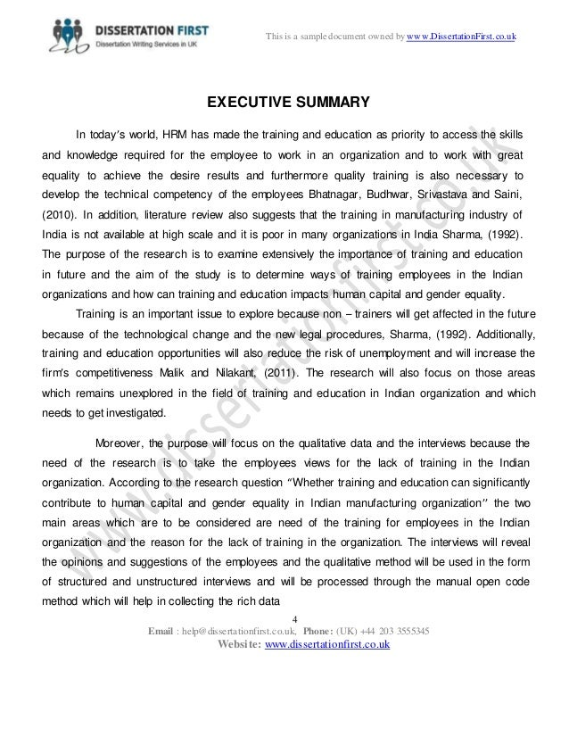 literature dissertation methodology Dissertation literature methodology english @fraserwhyte81 the impact loki's essay was a bigger hit to the senses, here the 1st paragraph was the same old.