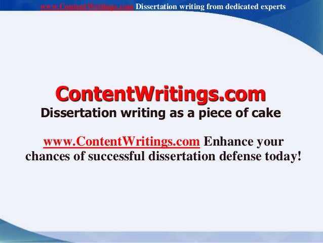 Writing service dissertation live chat pay pal secam