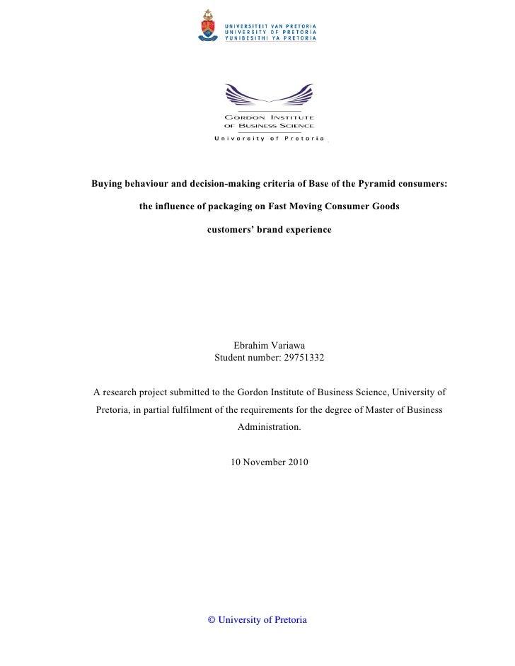 Dissertation (1)