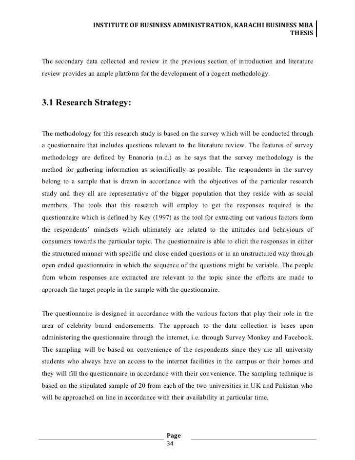 technical analysis thesis Charoenwong 1 an exploration of simple optimized technical trading strategies ben g charoenwong abstract this paper studies the behavior and statistical properties of three simple trading strategies.