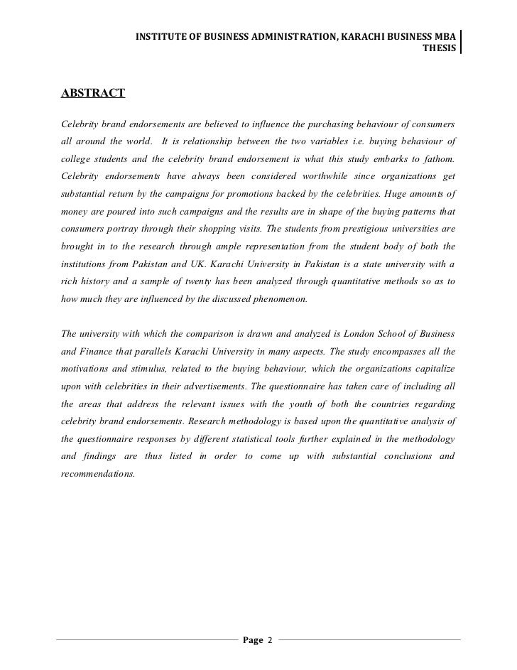 Dissertation papers sale