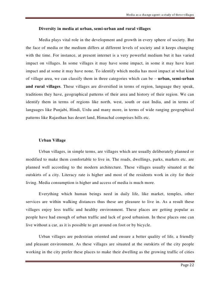 Pdf compare contrast essay words