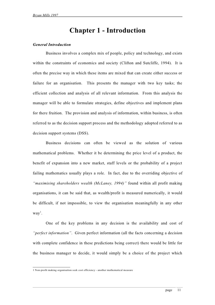 B>dissertations Le temps vcu - Decitre