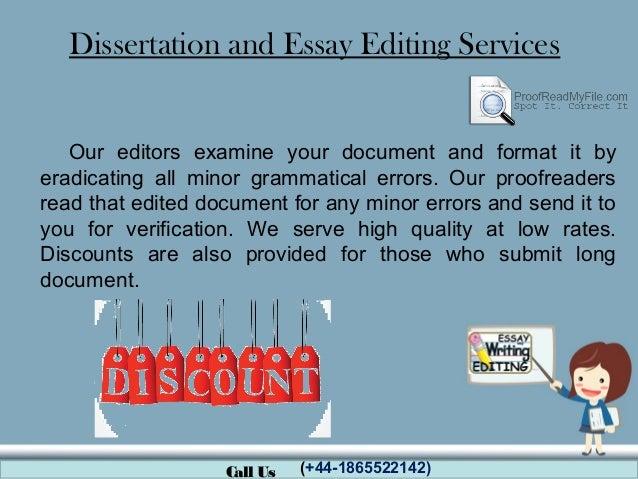 algebra help websites forming thesis statements service desk resume ...