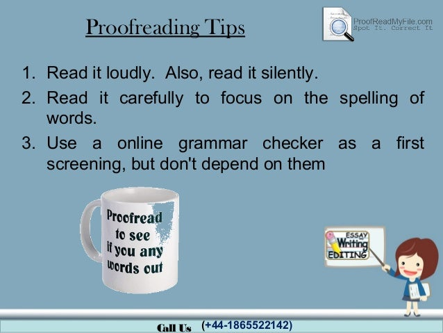 online paper editing service Proofreadingpal corrects grammatical errors business editing personal statement your service has always been exceptional.