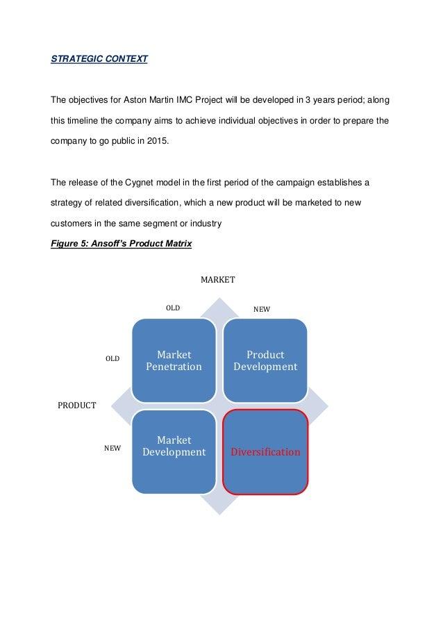 dissertation aims objectives