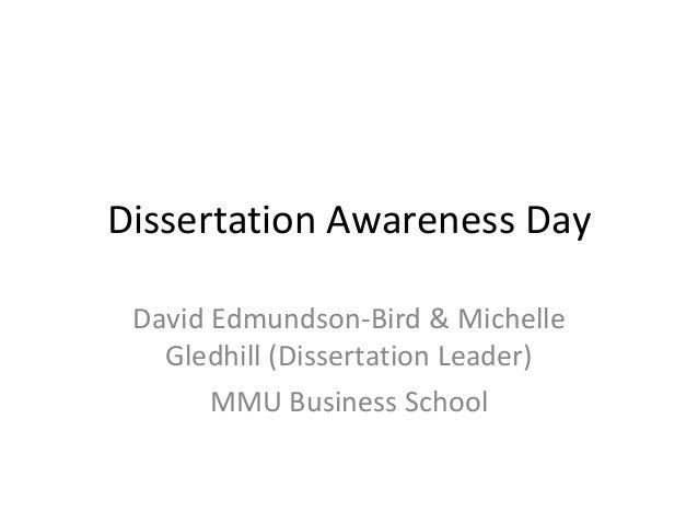 retail business entrepreneur dissertations