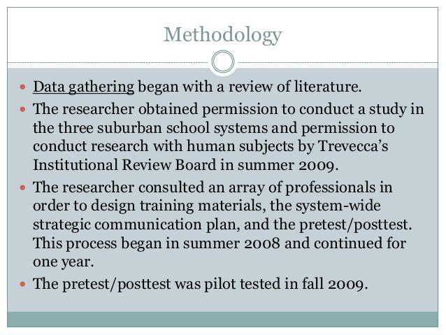 Dissertations | Comparative Literature | University of Michigan