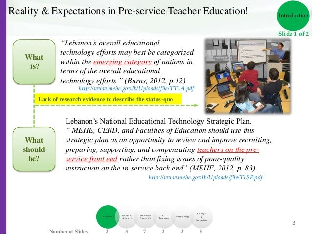 educational technology thesis Dissertations for elementary education phd thesis , rutgers the state perceptions of technology education among elementary school teachers in fresno.