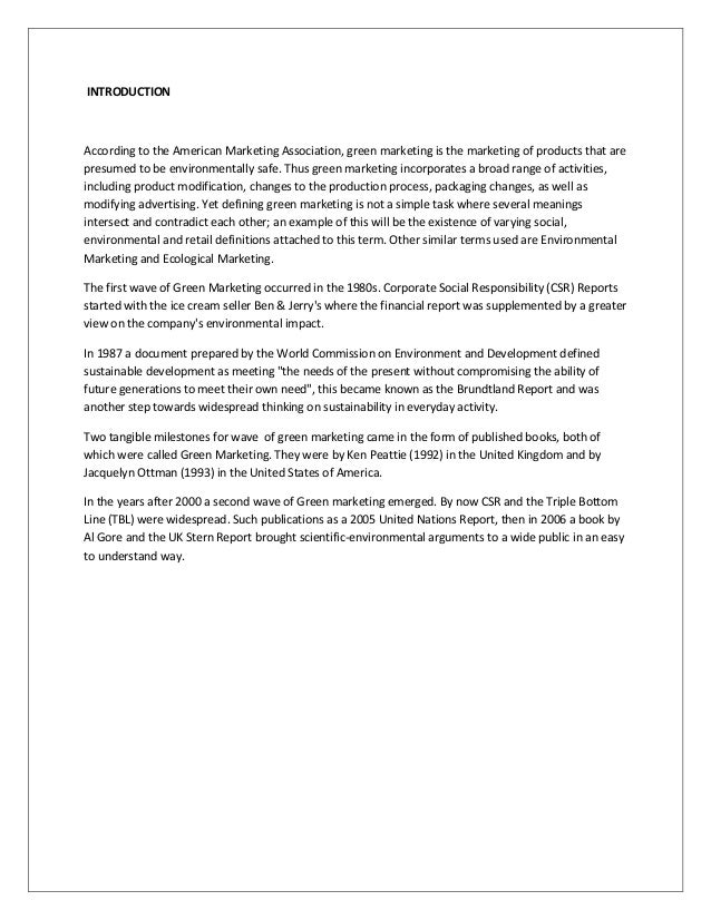 organizing a thesis statement usa school roadsidetales comorganizing a  thesis based essay pdf sample research papers Bienvenidos