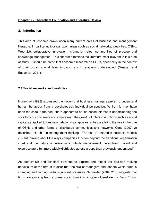 Doctoral dissertation by Taija Turunen - Service Innovation & Design