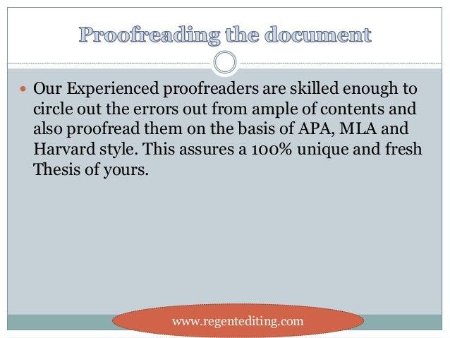 cheap thesis proposal writer sites uk