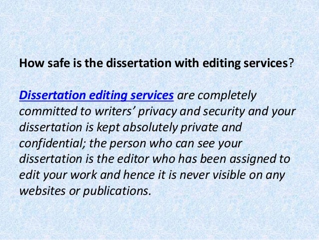 become dissertation editor Become dissertation editor - writingpaperwriteessaydownloadbecome dissertation editor the dissertation editing and writing help network offers chapter reviews, content editing, apa formatting, statistical data analysis.