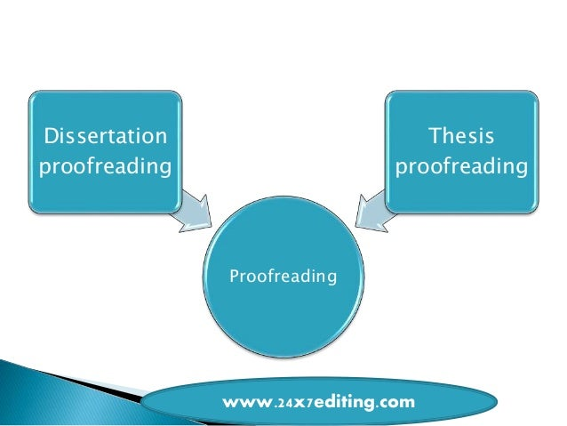 expert opinion dissertation The purpose of this dissertation is to introduce and demonstrate a new  attribute decision making with exploratory modeling to integrate expert opinion.