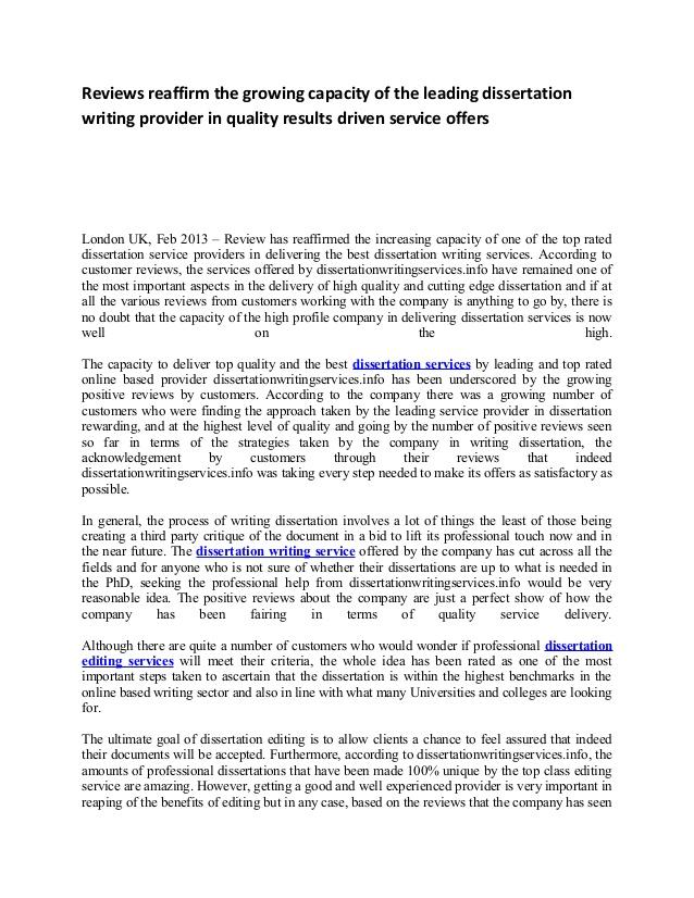 UK s Best Dissertation, Assignment, Essay & Coursework Writing