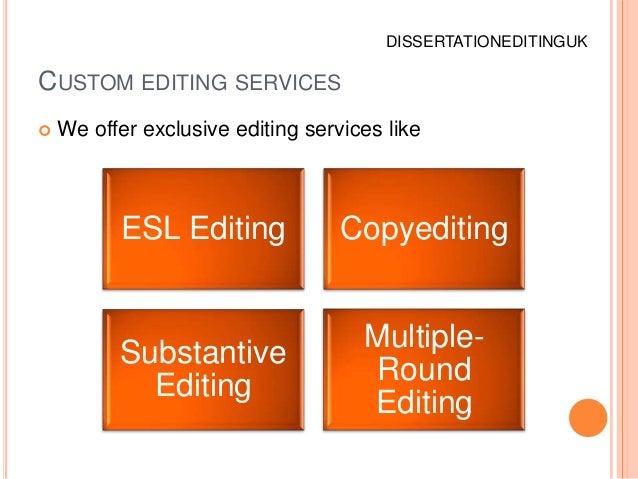 Dissertation proofreading service fees   dradgeeport    web fc  com FC
