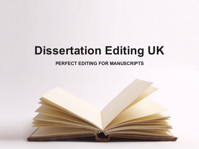 dissertation gender language