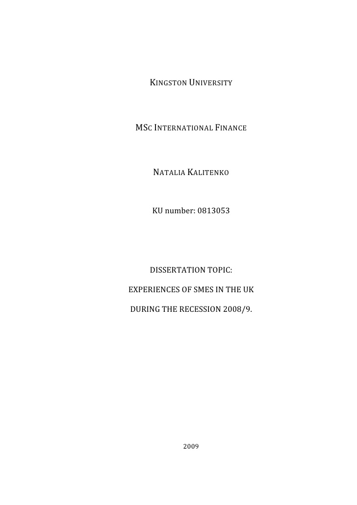Buying postgraduate dissertation in marketing