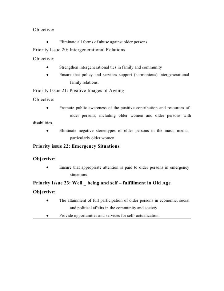 Abuse in older patients dissertation proposal writing