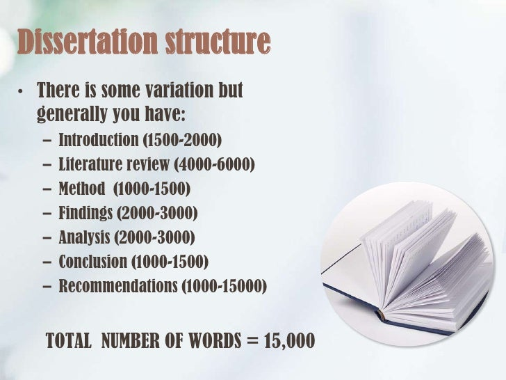 dissertation guides on authorship composition report