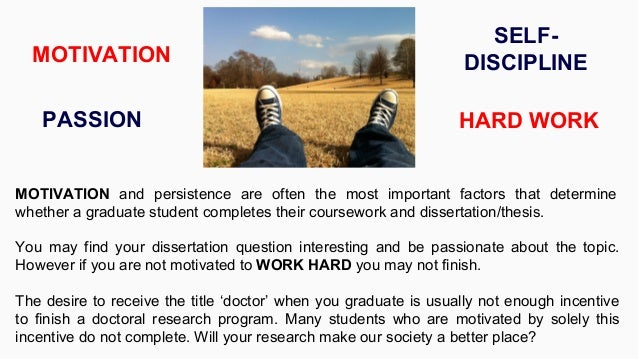 private dissertation writers Contact us today for phd consulting on thesis, dissertation and research paper writing and editing dissertation help is offered for uk mba/msc dissertations get a revert in 30 minutes info@dissertationindiacom.