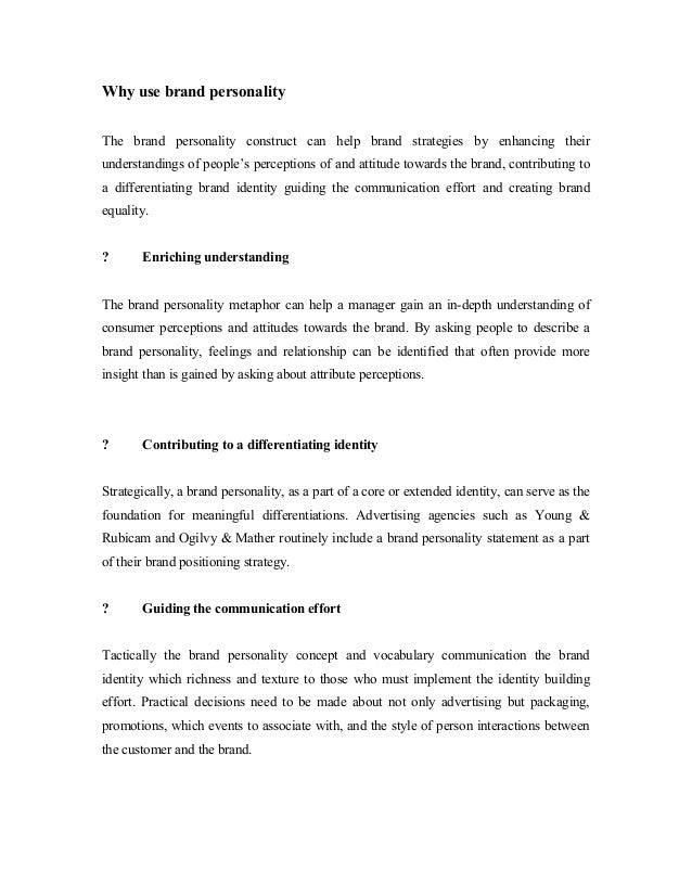 Application letter attachment
