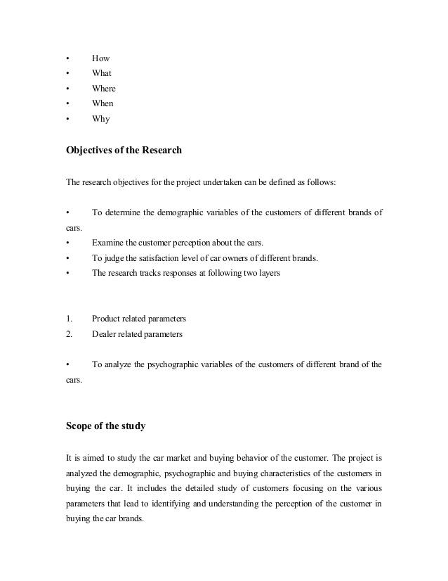 Buying a dissertation viva - Custom Writing at : www ...