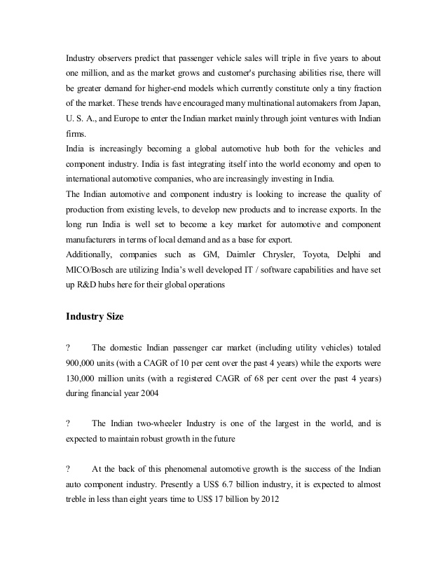Community service project ideas essay Custom paper Academic Service