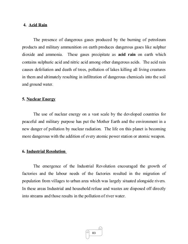 dissertation latex word lord of the flies book report essay what mongodb m101j homework 4 3 how to fix a broken heart essay essay humour and wisdom