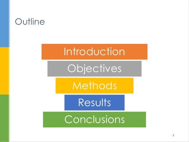 Outline For Phd Dissertation