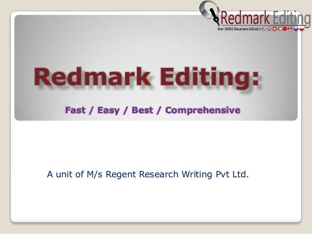 Dissertation proofreading services uk
