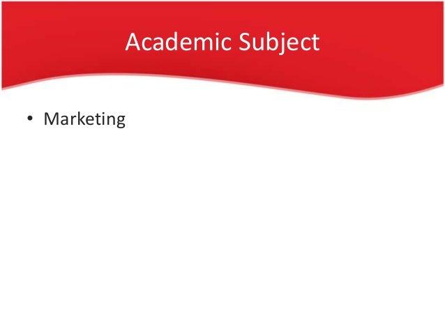 Dissertation educational