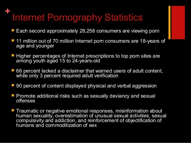 pornograhpy on internet essay Sex in the net by for mr a social and ethical essay task, designed to provide students with a broader insight into both the internet and computer ethics.