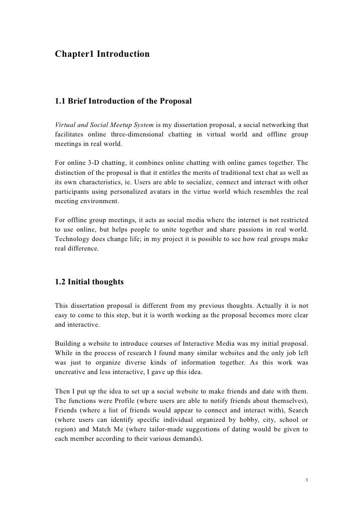 PhD Program in Educational Leadership and Policy Studies