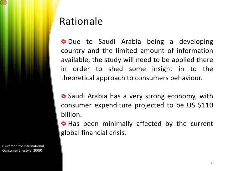 Help With My Economics Dissertation Introduction