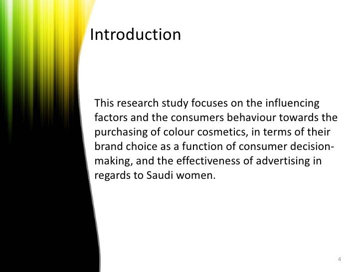 The Dissertation - Aurora University