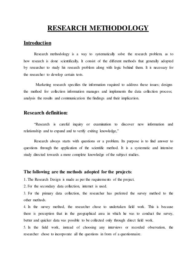 consumer behaviour research papers Research papers on consumer behaviour names drinking water pollution essay two page essay about myself majhe baba essay in marathi on mla what does duty mean essay.
