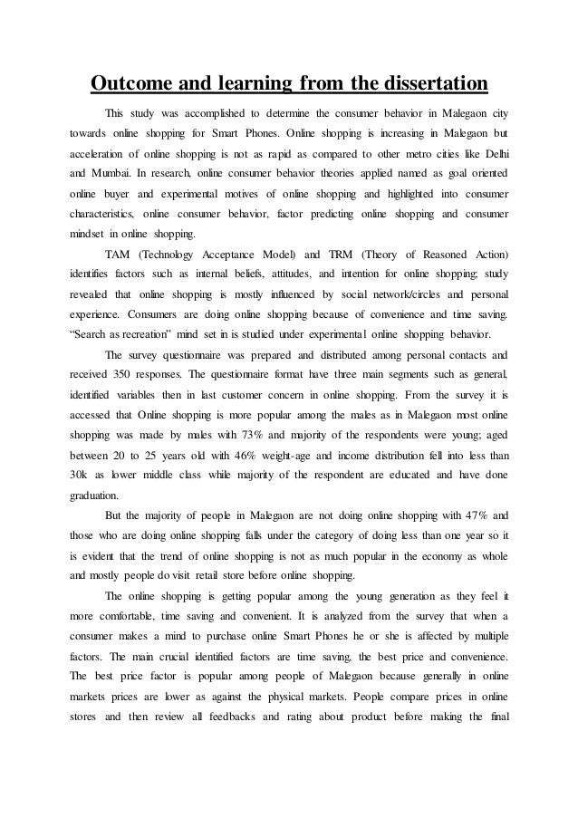 quaid e azam essay in english for 4th class