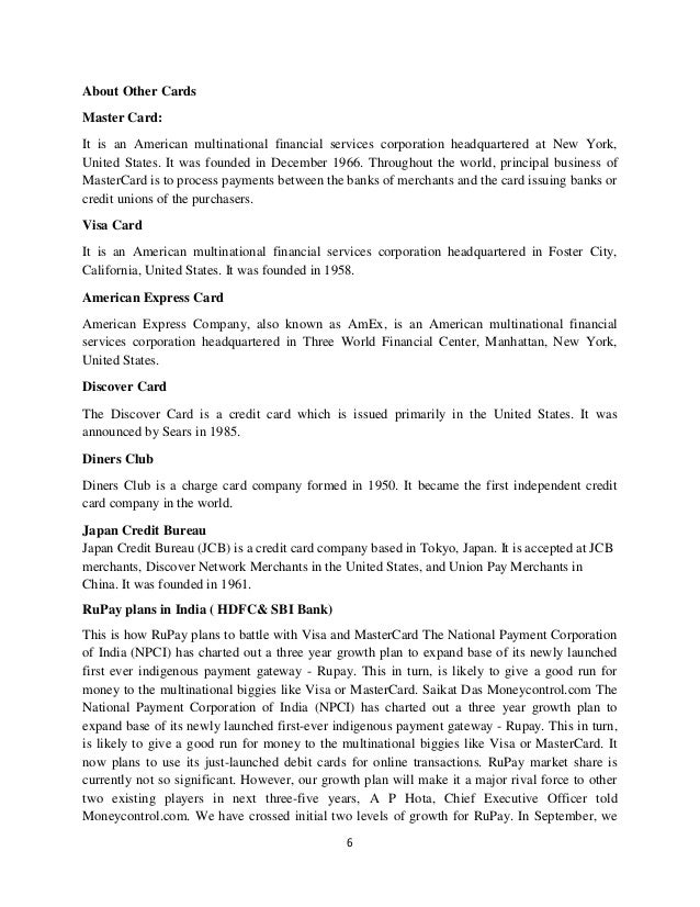 masters thesis report Thesis structure this page outlines the stages of an honours thesis and provides links to other pages that will give you more information report writing.
