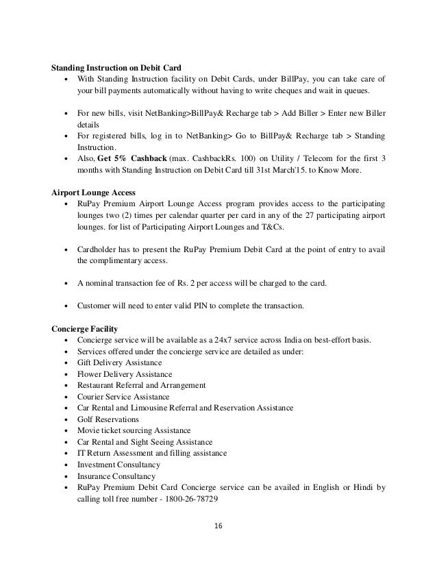 Academic Graduate Doctoral Degree - Policies | V Transfer of Credit