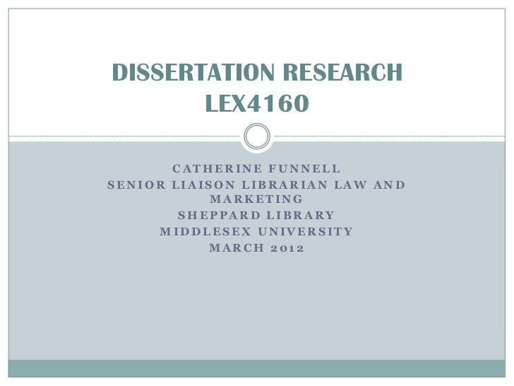Dissertationresearch2012