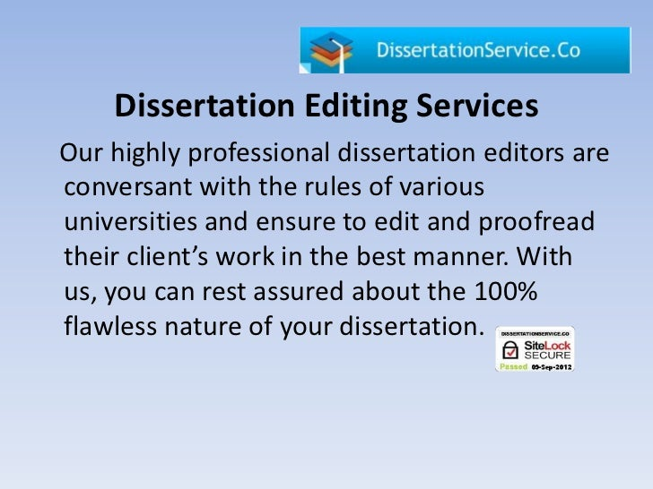 derek swetnam writing your dissertation Writing your dissertation: the bestselling guide to planning, preparing and presenting first-class work 9781857036626 derek swetnam little, brown book grou.