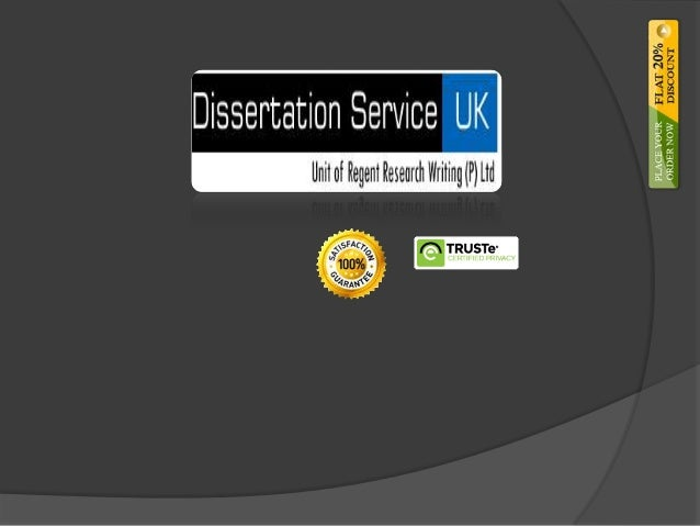 Find Dissertation Online Uk